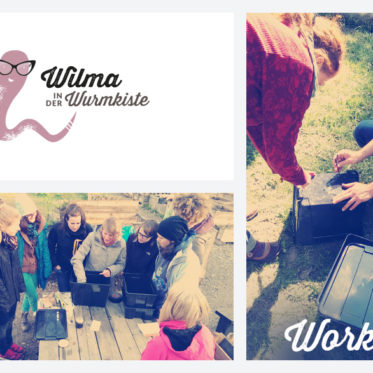 wilma-wurmkiste_workshops_2016