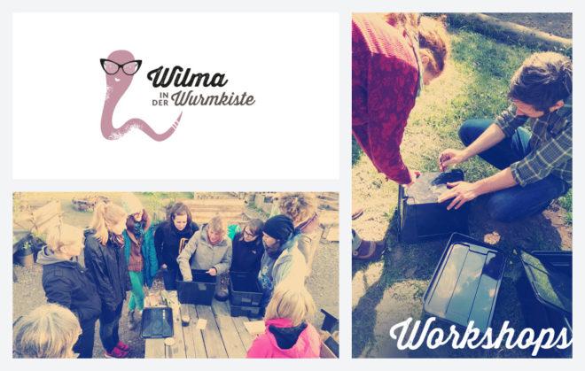 wilma-wurmkiste_workshops_2016